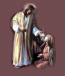 jesus-christ-pics-1119