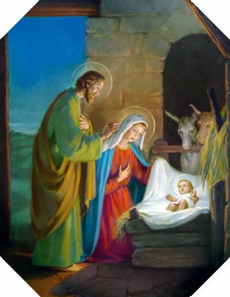 naissance-de-jesus