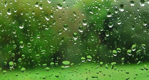pluie de grâce-jpg