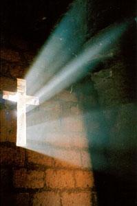 cross-light.jpg