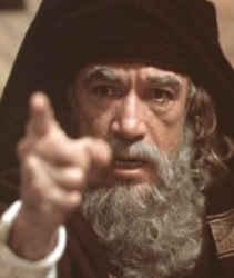 Pharisien-accusateurpg