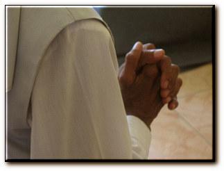 aide prière