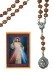 chapelet miséricorde
