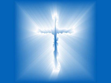 Résultats de recherche d'images pour «croix glorieuse»