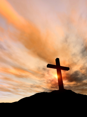 croix  cielorange