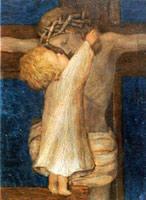 paternite-de-Dieu--jesus-sur-la--et-enfant