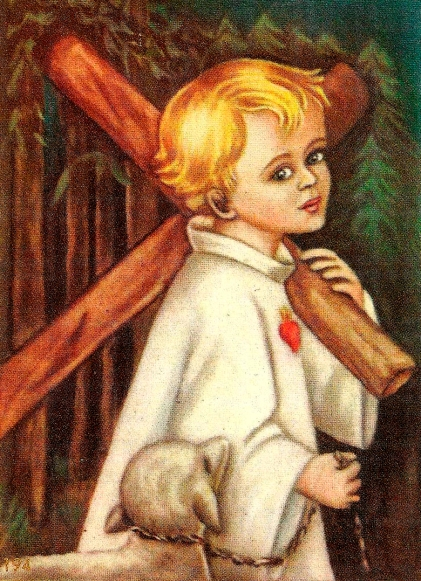 child-jesus-with-cross.jpg