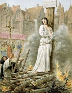 Sexe, drogue et idoles : La Vierge Marie met en garde les jeunes... 3061002228