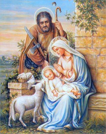 saintefamille