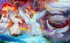 angels-fourth