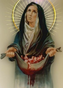 avortementmisericordeviergemarie