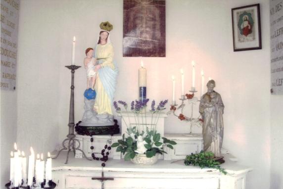 chapelle-victoires