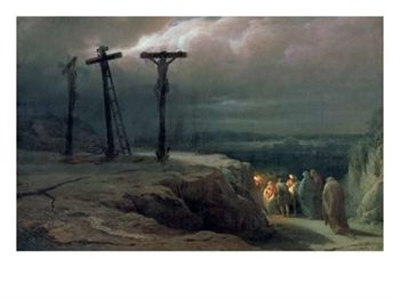 Night-at-Golgotha-1869