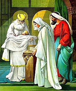 Presentation-de-Jesus-au-Temple-