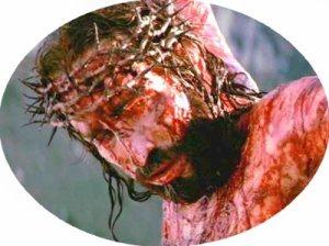 Passion-du-Christ