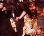 Rien de souillé n'entrera au Ciel ! Tout sur le Purgatoire... - Page 2 006_passion_marychrist