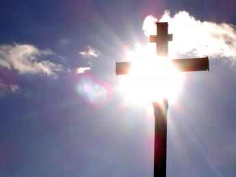 croix lumineusejpg