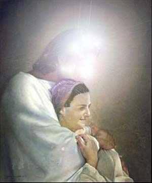 femme-bras-jesus3