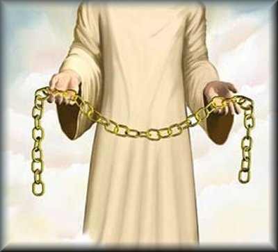 jesus-ote-chaines