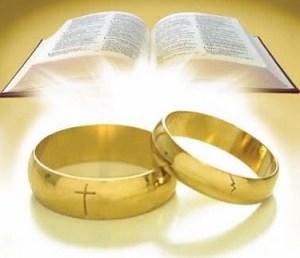 Retraite du Père James Manjackal en Martinique - Magnifique ! Mariage