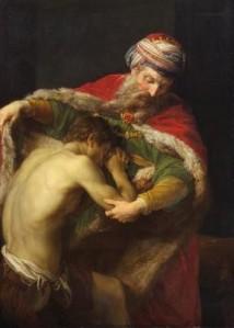 La Très Sainte Vierge et La Co-rédemption   Prodigalson