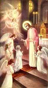 Eucharistie-j-sus-bouche-anges-copie-1
