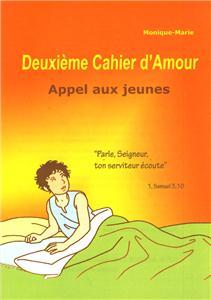 I-Moyenne-1111-deuxieme-cahier-d-amour-de-monique-marie-appel-aux-jeunes.net