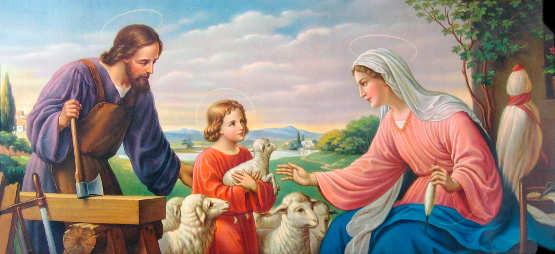 216-sainte-famille