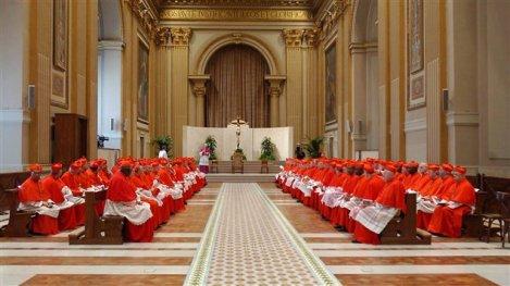 AFP_130211_rs8gs_conclave-vatican_sn635