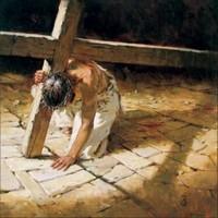 christ-porte-sa-croix2-4b4851