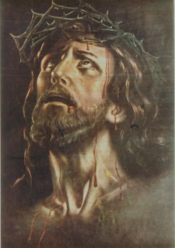jesus_fatherforgive