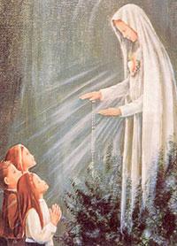 Fatima-Apparition-13-juin-1917