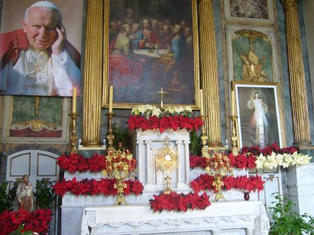 Adoration_-_28_12_2011_-_8_-
