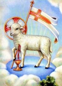 agneau-de-dieu-5a6a5b