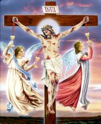 precieux-sang-de-jesus
