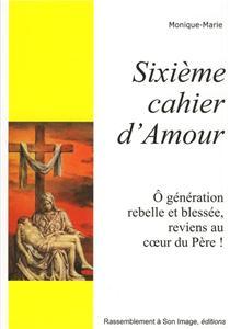 I-Moyenne-1114-sixieme-cahier-d-amour-de-monique-marie.net