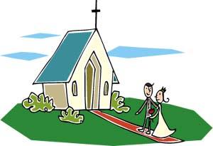mariage_069