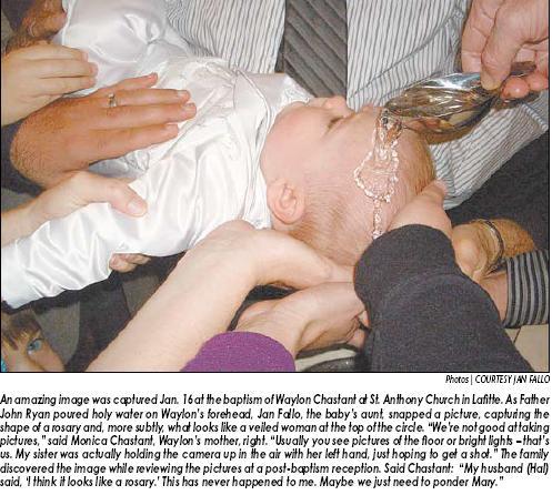 La Foi chrétienne?...et les signes qui l'accompagnent.  - Page 3 Bebejp10