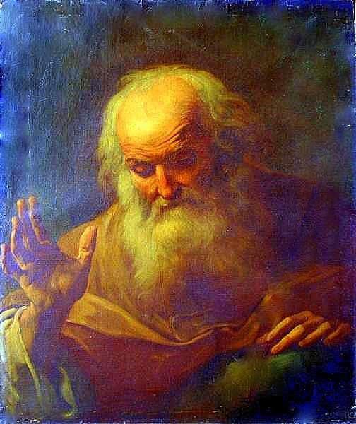 O Dieu notre Père Tu es source de tout don. De Toi vient la lumière, la vie, l'amour, De Toi vient la Paix. La Paix est notre désir, notre rêve. dans PAIX (LA)