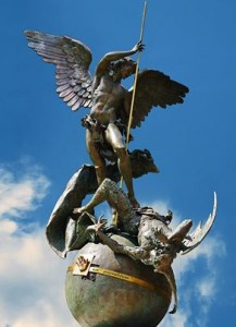 St-Michael-the-Archangel-217x300
