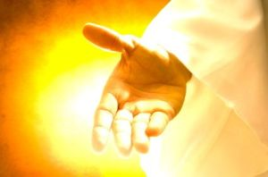 christian-in-Gods-hand