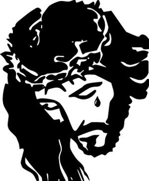 jesus_11