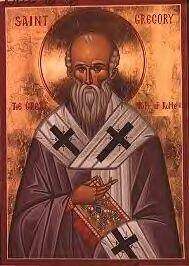 Saint_Gregory_the_Great