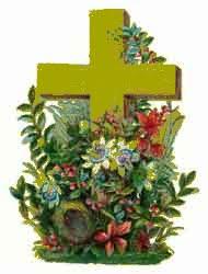 Les quinze oraisons de Sainte Brigitte de Suède et les 7 Pater Noster Sans-titre-1