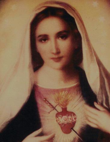 sorrowful-an-immaculate-heart-of-mary-also