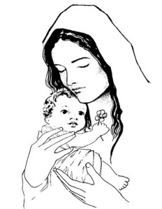 Le bapt me de d sir donner un pr nom un enfant mort - Avoir un bebe apres une fausse couche ...