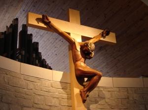 crucifixmariereinedescoeurs