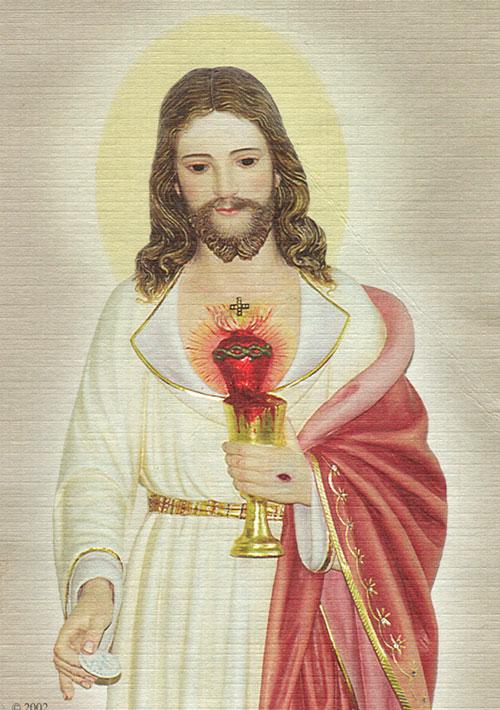 Jesus-001-w