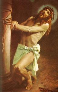 la-flagellation-de-jesus_1502989-L