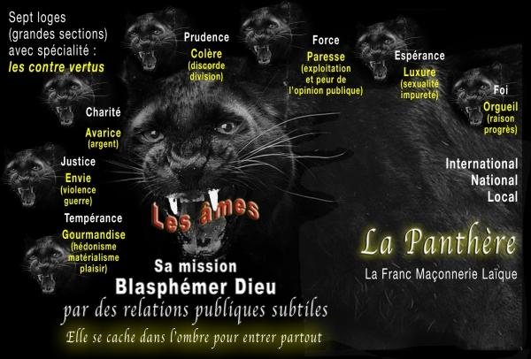 La-Panthere(a) FINAL